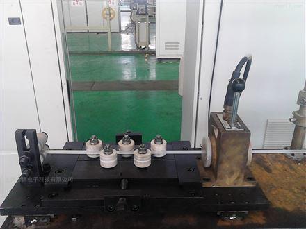 在线挤压管涡流探伤仪厂家
