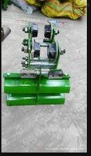 CH-I/CH-II/CH-III型电缆传导滑车