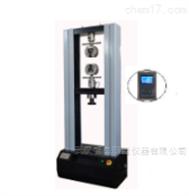 JKSM-E系列液晶数显电子式万能试验机