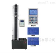 JKSM-D系列液晶显示电子拉力试验机(单臂)