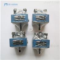力士乐二通插装阀控制盖板LFA32DR2-7X/075