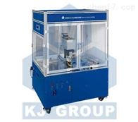 MSK-510-RS3560超电旋压封口机