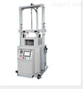 ISO8442刀具防锈测试机刀具浸泡试验机