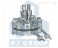 EQ-STC-LI-AIR 可拆卸式空气电池测量装置