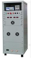 IPX-05BP日本ECG IPX-05BP重複脈衝浪湧電源