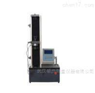 JKSM-D系列高精度电动弹簧拉压试验机