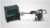 JKSN系列便携式扭矩测试仪