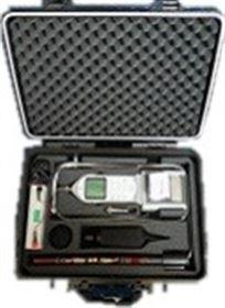 AWA6218Y移动式环境噪声自动监测装置