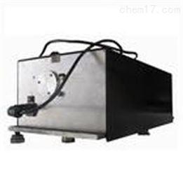 AWA5560标准撞击器