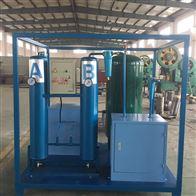 干燥空气发生器2m³/min电力资质
