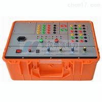 HDS-6断路器模拟装置供电局实用