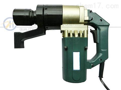 高强螺丝专用可调式电动扭力扳手