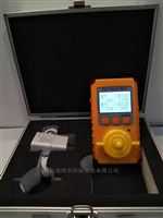 HT-M4便携式氧气、可燃气体检测分析仪
