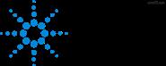 原装agilent安捷伦二硫代二丙酸试剂特惠价