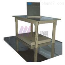 武漢靜電放電試驗桌ESD-DESK-A現貨供應