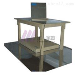 武汉静电放电试验桌ESD-DESK-A现货供应