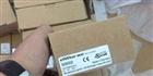 易福门流量监控器SI5010备有现货