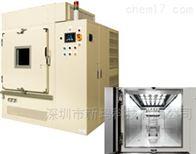 EYE/日本岩崎複雜環境模擬器