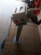 上海10吨防爆平台称-佳禾10T防爆电子平台秤