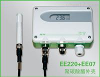 EE220系列