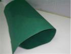 SUTE青壳纸卷装