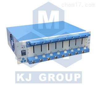 BTS8-5V6A 八通道电池测试仪