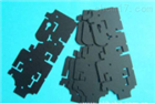 SUTE青稞纸成型