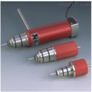 磁力耦合器(适用于玻璃反应器)