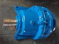供应:TBLD9130A-29-1.5KW摆线针轮减速机