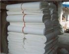 SUTE棉纸 绵纸