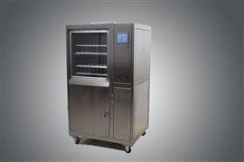 ZD9709G全自动器皿清洗机