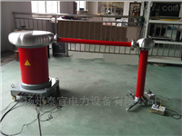 生产局部放电检测仪