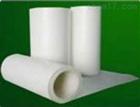 SUTE高渗性隔膜纸