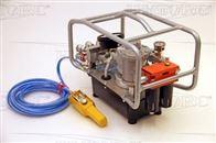 HY-3MXTHYTORC液压泵,液压扳手