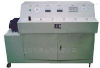 SHDLG型电缆干燥机报价