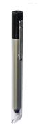 RMGS-25X笔式放大镜