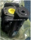 克拉克 齿轮泵 KF0/1S10KP0A0DL2/100