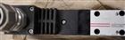 AT0S阿托斯DPZO-AE系列方向控制阀上海现货