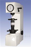 HRM-45HRM-45型手动表面洛氏硬度计