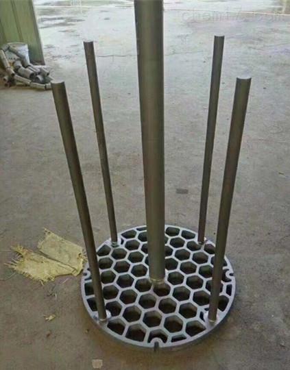 宁夏锅炉配件铸造厂