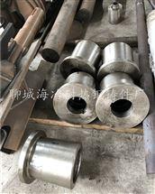 赤峰市锅炉配件铸造厂