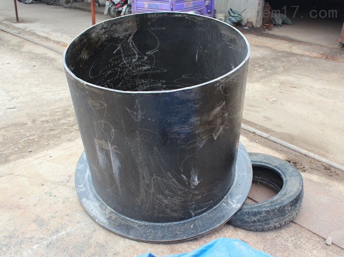 呼和浩特市锅炉配件铸造厂
