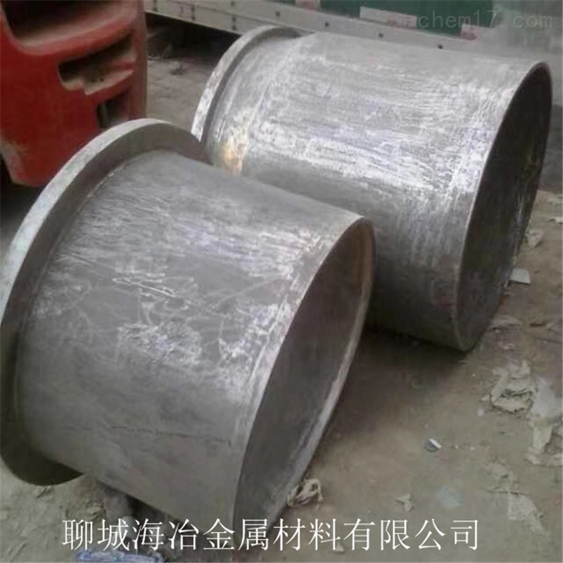 通辽市锅炉配件铸造厂