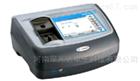 臺式色度測定儀/水質色度檢測儀