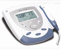 美国DJO集团2776超声波治疗仪