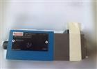 力士乐电磁阀4WE6EA62/EG24N9K4/B10特价