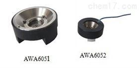AWA6051/6052型AWA6051/6052型静电激励器
