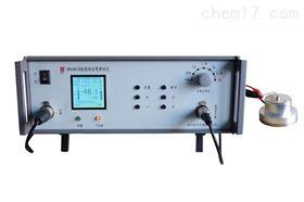 AWA6063BAWA6063B型驻极体传声器测试仪