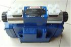REXROTH电磁阀4WREE6V16-2X/G24原装货源