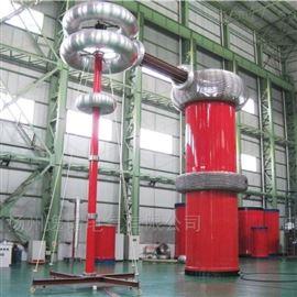 YN-WJF无局部放电工频试验变压器